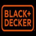 Black+Decker Hand Mixer