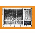 Hitachi Windows AC