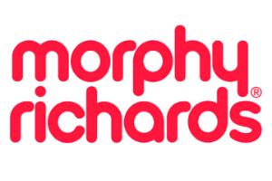 Morphy Richards Food Processors