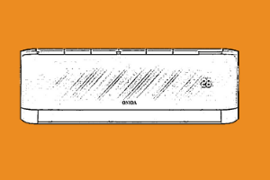 Onida Inverter Air Conditioner
