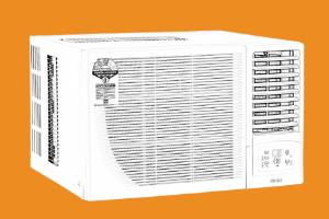 Onida Windows Air Conditioners