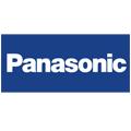 Panasonic Juicer Mixer