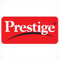 Prestige Hand Blender Mixer