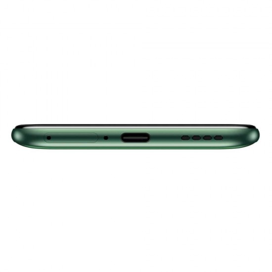 Realme X50 Pro 256 GB, 12 GB RAM, Smartphone, Moss Green