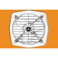 Bajaj Exhaust Fans