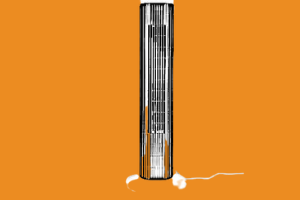 Havells Tower Fans