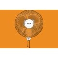 Havells Wall Fans