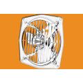 Orient Exhaust Fans
