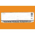 Voltas Inverter Air Conditioners
