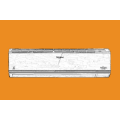 Whirlpool Inverter Air Conditioners