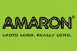 Amaron UPS