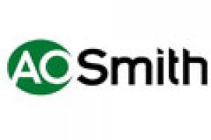 AO Smith Water Geysers