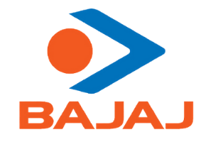 Bajaj Room Heaters