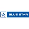 Blue Star Water Purifier