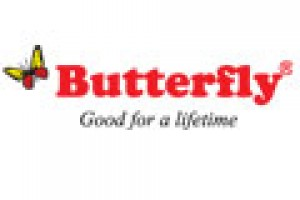 Butterfly Juicer Mixer