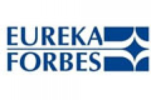 Eureka Forbes Water Purifiers