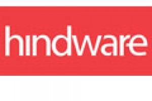 Hindware Air Coolers