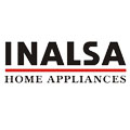 Inalsa Food Processors