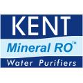 Kent Hand Blenders