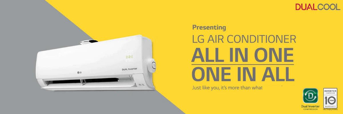 Split-Air-Conditioners