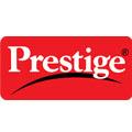 Prestige Vacuum Cleaners