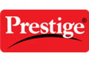 Prestige Electric Kettles