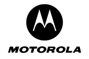 Motorola Televisions