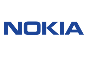 Nokia Televisions