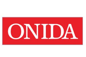 Onida Air Conditioners