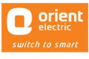 Orient Electric Air Coolers