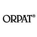Orpat Room Heaters