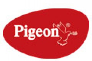 Pigeon Electric Kettles
