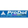 ProDot Keyboards