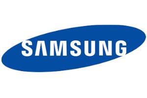 Samsung Air Purifiers