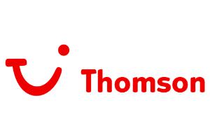 Thomson Televisions
