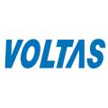 Voltas  Air Conditioners